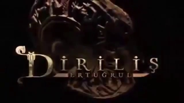 Ertugrul Ghazi Episode 31 in Urdu - Ertugrul Gazi Season 1 Full Episode 31 in Urdu PTV