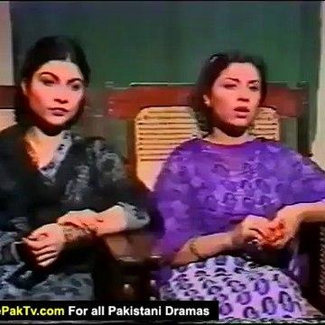 Sona Chandi - Last Episode 12
