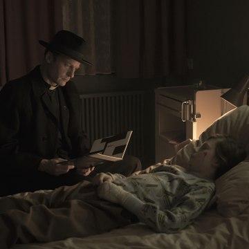 """""""Dark"""": Trailer zur dritten Staffel der Mystery-Serie von Netflix"""