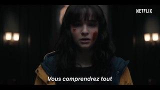 Dark - Trailer de lasaison 3 et date de sortie (VOSTFR)