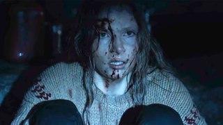 Dark Season 3 on Netflix - Date Announcement Trailer