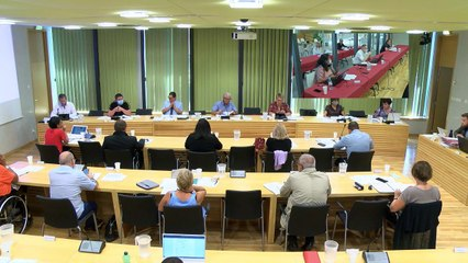 Conseil municipal du 26 mai 2020 15h00 (13)