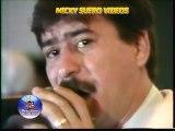 Tito Rojas y Puerto Rican Power - Quiereme Tal Como Soy - Micky Suero Videos