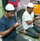 West Bengal: A Hindu family arranges Iftar meals for Kashmiri Muslims who are stuck due to lockdown