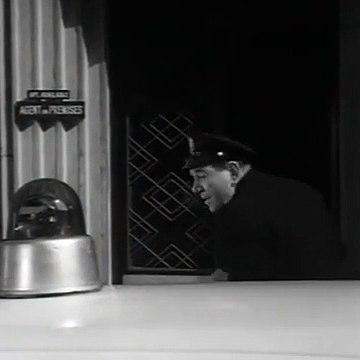 Wagen 54 Bitte melden S01E10-