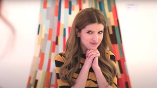 Love Life Anna Kendrick  Official Trailer  HBO Max