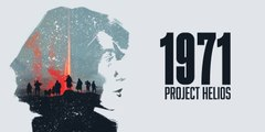 1971 Project Helios - Official Launch Trailer (2020)