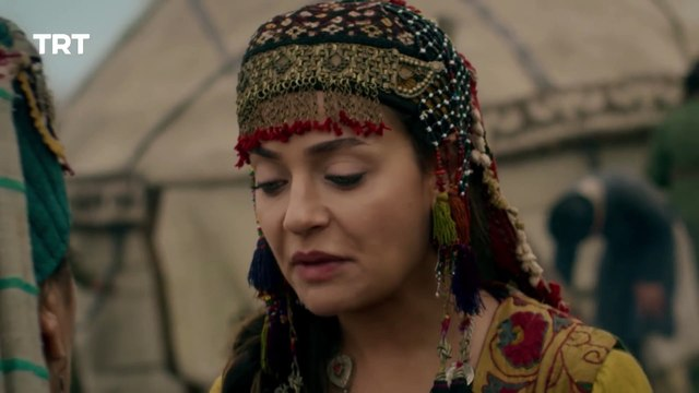 Ertugrul Ghazi Season 1 Episode 7 Urdu Dubbed