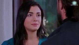 Zakletva 174 epizoda Yemin turska serija sa prevodom