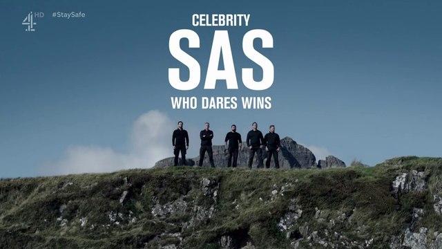 Celebrity.SAS.Who.Dares.Wins S02E06