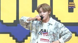 [IDOL RADIO] JANG JUN 'Loner' 20200526