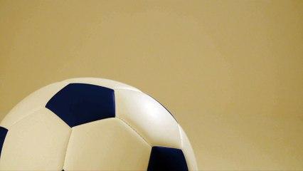 Crónicas de Fútbol