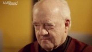 Richard Herd Dies at 87 in Los Angeles   THR News