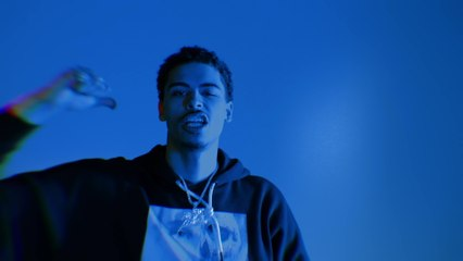 Jay Critch - Execute
