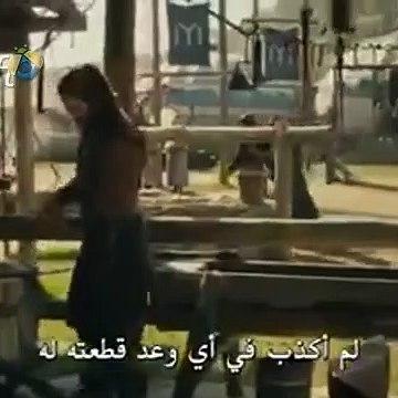 مسلسل قيامة المؤسس عثمان الحلقة 1 مترجمة للعربية القسم الأول