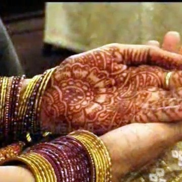 Top 100 Pakistani and Indian mehndi Designs in new Style - Collection 2020
