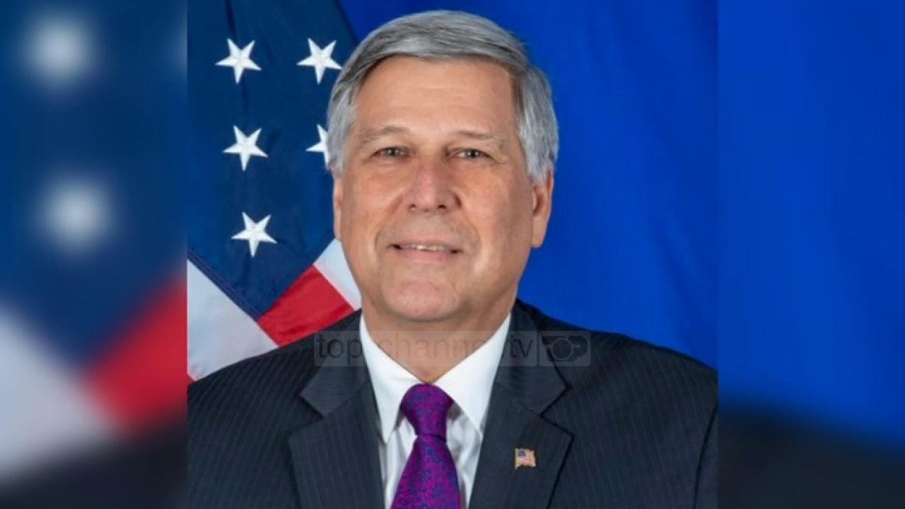 Top News – Mbështetje për Kosovën/ SHBA, 500 mijë për Covid-19