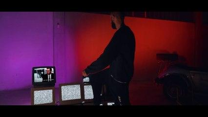 ANONIMOS - ●KOPILAT E KOMBIT● coming soon (official video 4k)