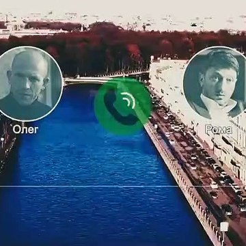 Адмиралы района 13 серия (2020)