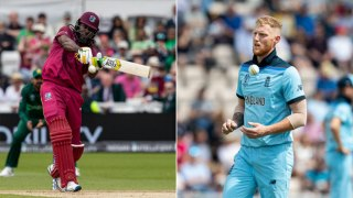 Eng vs WI test series likely to happen in June month