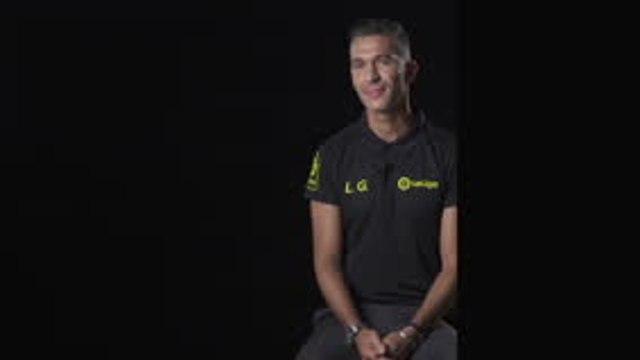 La Liga - Ibiza, Sao Paulo, Santa Marta... les ambassadeurs rêvent d'évasion