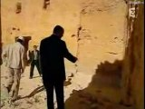 Meknes moulay Ismael part 4 4