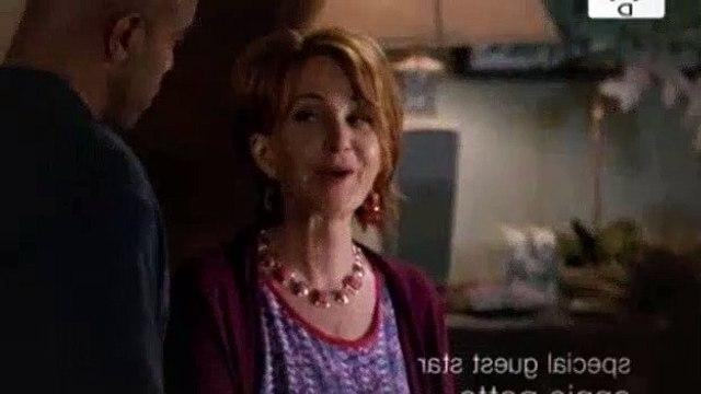 The Fosters Season 1 Episode 11 The Honeymoon