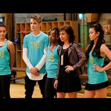 The Next Step Season 7 Episode 14 ((07X14)) Episode 14 Free HD