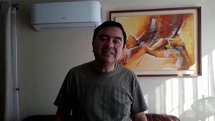 PROFESOR RENZO LEÓN 3°B