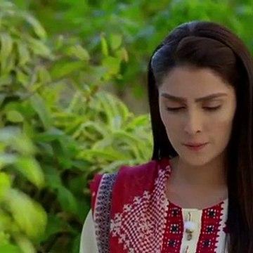 Thora Sa Haq Ep 30  27th May 2020 | ARY Digital Drama