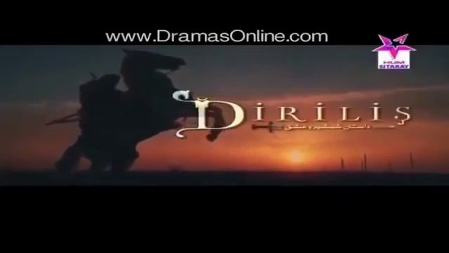 Ertugrul Ghazi In Urdu  Episode 34  Season 1  Drillis Ertugral Urdu Dubbed  Trending Drama
