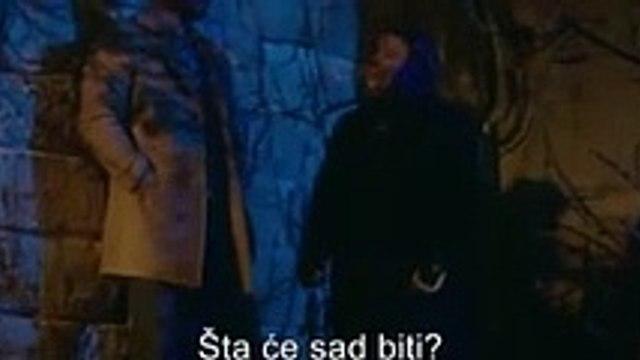 Nemoguca Ljubav Epizoda 202 - Epizoda 202 Nemoguca Ljubav