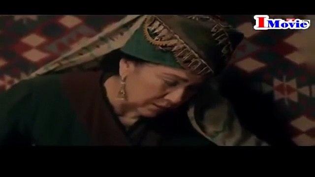 Ertugrul Ghazi Urdu - Episode 33 - Ptv Home - Ertugrul Urdu