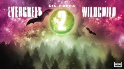 Lil Poppa - All My Life