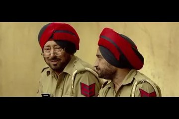 New Punjabi Suspense Movie Part 2 | 2020 | Latest movies 2020 Thriller