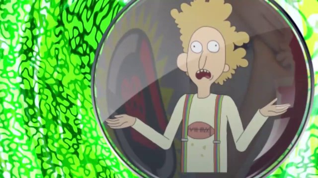 Harley Quinn ~ Season 2 Episode 9 ((S02:E09)) +AnimationKids