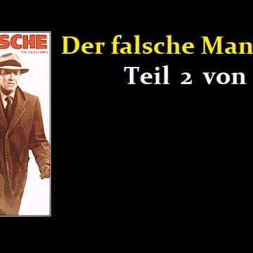 Der falsche Mann (1956) Teil 2 von 2