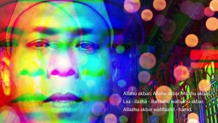 AREMAL RAZI - TANGISAN AIDIL FITRI (VIDEO PROMO DAN LIRIK)