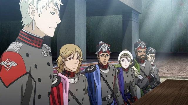 Last Exile - S02 - Ginyoku no Fam - 12