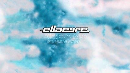 Ella Eyre - Dreams