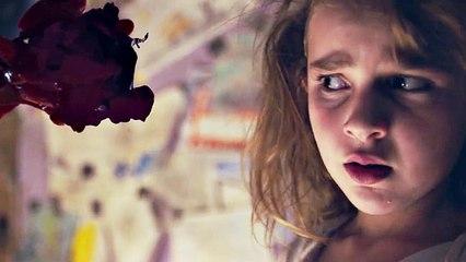Freaks - Trailer (Deutsch) HD