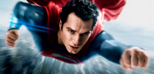 Rückkehr von Henry Cavill als Superman?