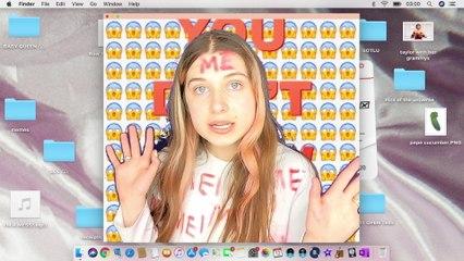 Baby Queen - Internet Religion