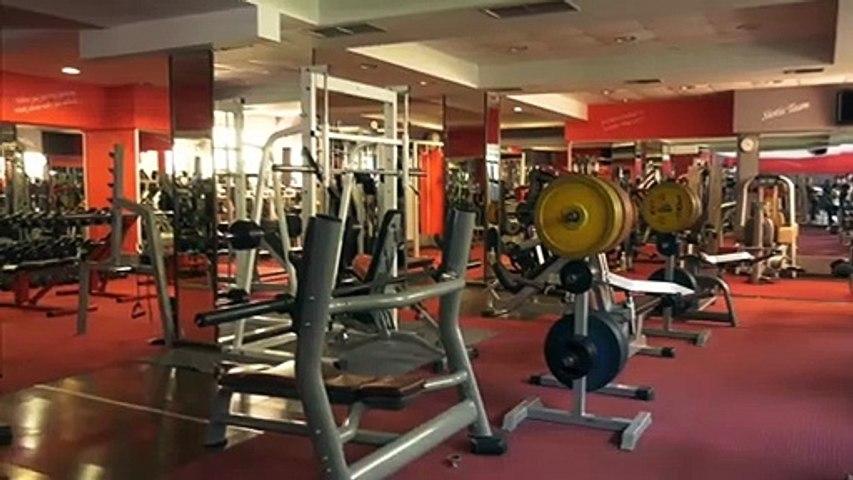 Κινδυνεύουν με μόνιμο λουκέτο - Να ανοίξουν άμεσα τα γυμναστήρια ζητούν οι ιδιοκτήτες