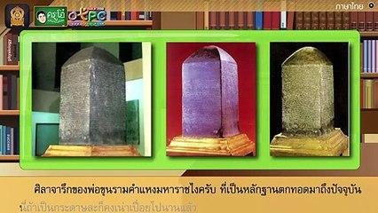 สื่อการเรียนการสอน อ่านในใจบทเรียนเรื่อง กระดาษนี้มีที่มาป.4ภาษาไทย