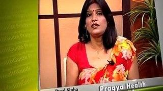 Amazing Benefits Of Aloe Vera For Skin & Hair By Payal Sinha(Naturopath Expert)
