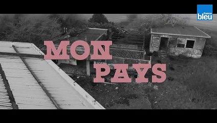 """Jeph """"Mon pays"""""""