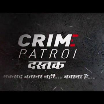 Crime Patrol Dastak - Ep 997 - Full Episode - 27th May, 2020