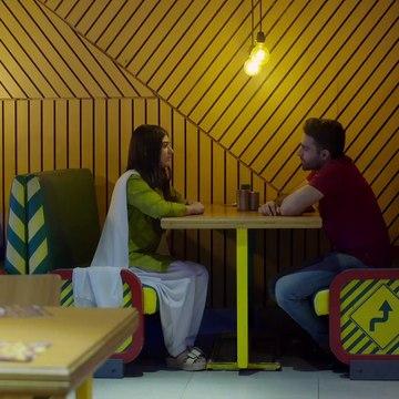 Wafa Kar Chalay Episode 87 HUM TV Drama 28 May 2020