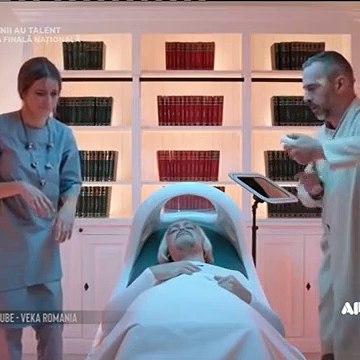 Apropo Tv sezonul 31 episodul 10 din 24 Mai 2020